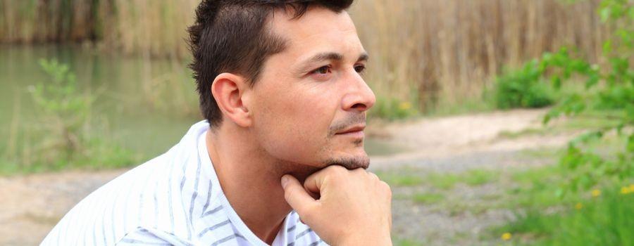 きれいなおじさんは好きですか|30代から始める男性向け美容ブログ